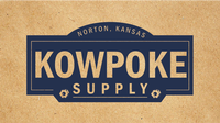 Kowpoke Supply & Lumber