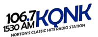 KQNK Radio