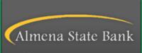 Almena State Bank, Almena