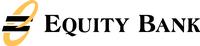 Equity Bank, Almena