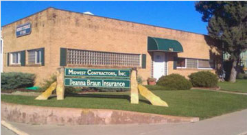 Gallery Image Midwest%20Contractors%20Office.PNG