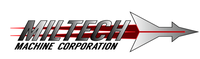 Miltech Machine Corporation