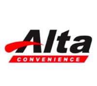 Alta Convenience Store