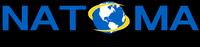 Natoma Manufacturing LLC