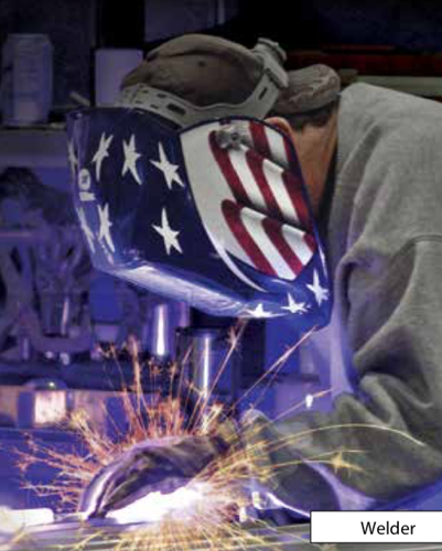 Gallery Image New%20Age%20Welder.png
