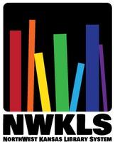 Northwest Kansas Library System