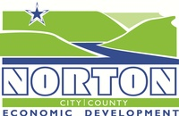 Norton City/County Economic Development