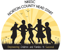 Norton County Home Based Head Start