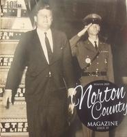 Norton County Magazine
