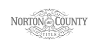 Norton County Title LLC