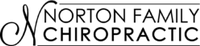 Norton Family Chiropractic