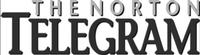 The Norton Telegram