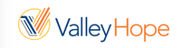 Valley Hope of Norton