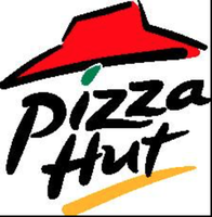 Pizza Hut & Wing Street