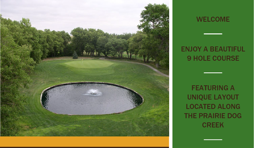 Gallery Image Prairie%20Dog%20Golf%20Post%20Card.PNG