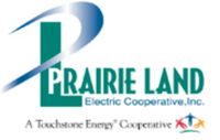 Prairie Land Electric Cooperative, Inc.