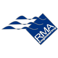 RMA Engineering LLC