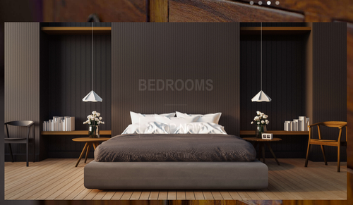 Gallery Image Ashley%20Bedroom.PNG