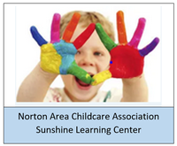 Norton Area Child Care Association / Sunshine Learning Center