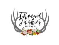 Thread Junkies Boutique