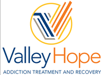Valley Hope Association