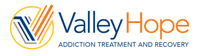 Valley Hope Association