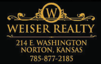 Weiser Realty LLC