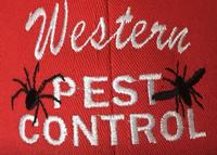 Western Pest Control, Inc.