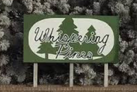 Whispering Pines Retirement and Assisted Living