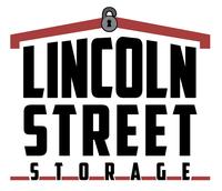 Lincoln Street Storage