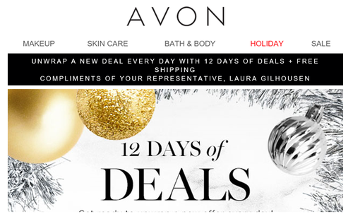 Gallery Image Avon.PNG