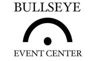 Bullseye Event Center & Venue