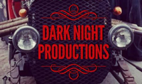 Dark Night Productions