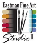 Eastman Fine Art Studio