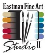 Eastman Fine Art Studio
