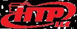 Hinkle Termite & Pest Control LLC