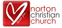 Norton Christian Church