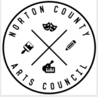 Norton County Arts Council