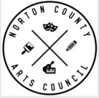Norton County Arts Council