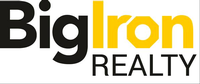 Big Iron Realty & Auction