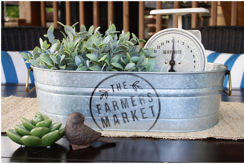 Gallery Image Farmer's%20Market%20Photo.PNG