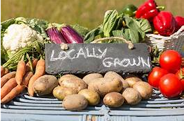 Gallery Image Farmers%20Market%20Locally%20Grown.PNG