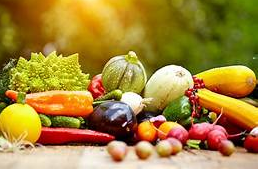 Gallery Image Farmers%20Market%20Produce%202_090621-044434.PNG