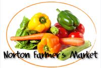 Norton Farmer's Market