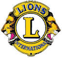 Norton Lions Club