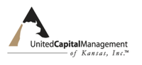 United Capital Management of Kansas, Inc.
