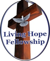 Living Hope Fellowship Church