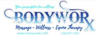 Bodyworx
