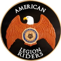 American Legion Riders Chapter #63