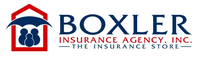 Boxler Insurance Agency, Inc.